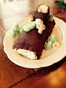 christmas - yule - log - recipe